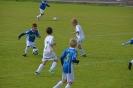 Fotky z utkání sezóna 2013/2014