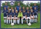 Fotky týmů